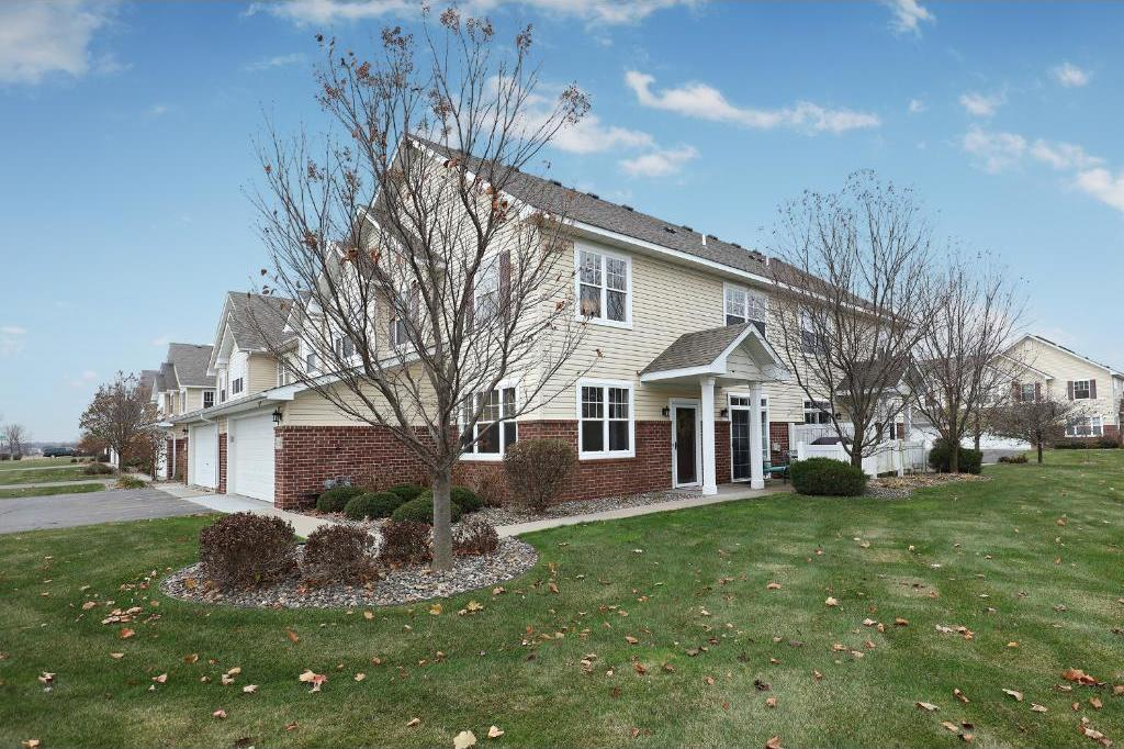 17131 Embers Avenue, Lakeville, MN 55024