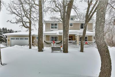 Photo of 4168 N Morning Dove Avenue, Stillwater, MN 55082