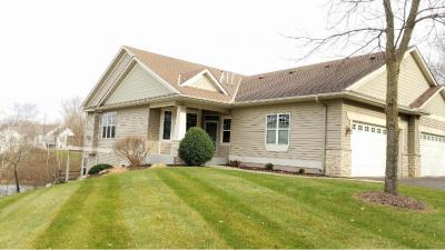 Photo of 8985 Old Concord Boulevard, Inver Grove Heights, MN 55076
