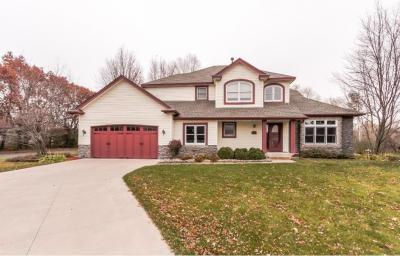 Photo of 6314 Painted Turtle Road, Lino Lakes, MN 55014