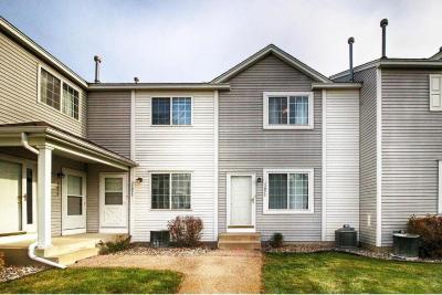Photo of 13075 Crimson Clover Lane, Eden Prairie, MN 55347