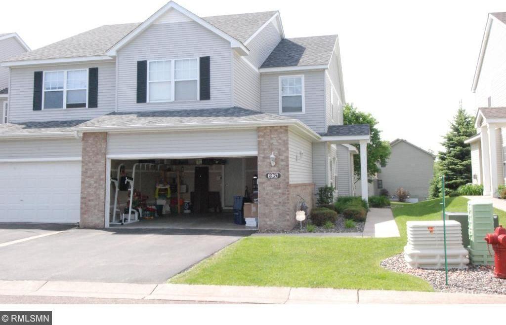 6967 N Weston Lane, Maple Grove, MN 55311