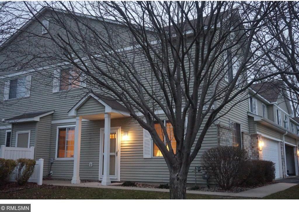 1547 Hummingbird Street, Shakopee, MN 55379