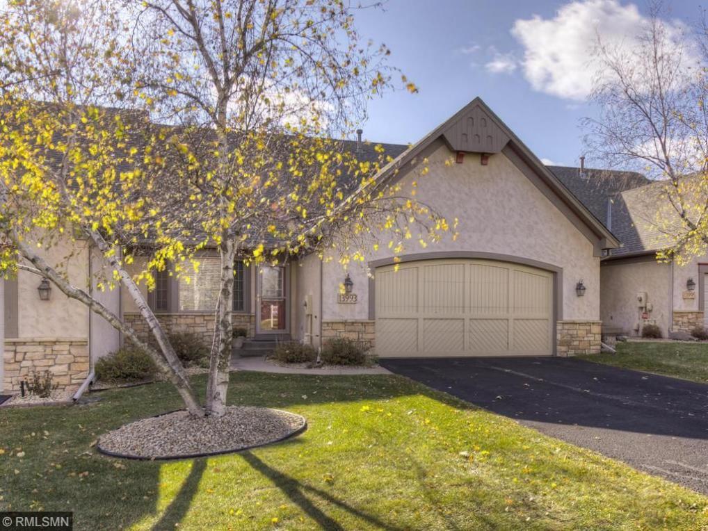 13993 Saint Andrew Drive, Eden Prairie, MN 55346
