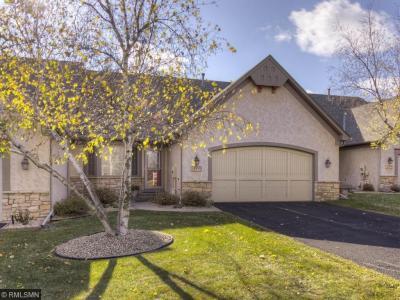 Photo of 13993 Saint Andrew Drive, Eden Prairie, MN 55346