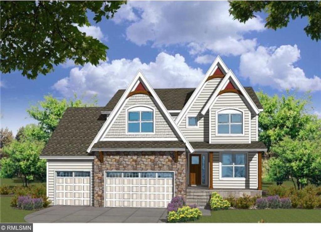 8462 Summerlin Road, Woodbury, MN 55125