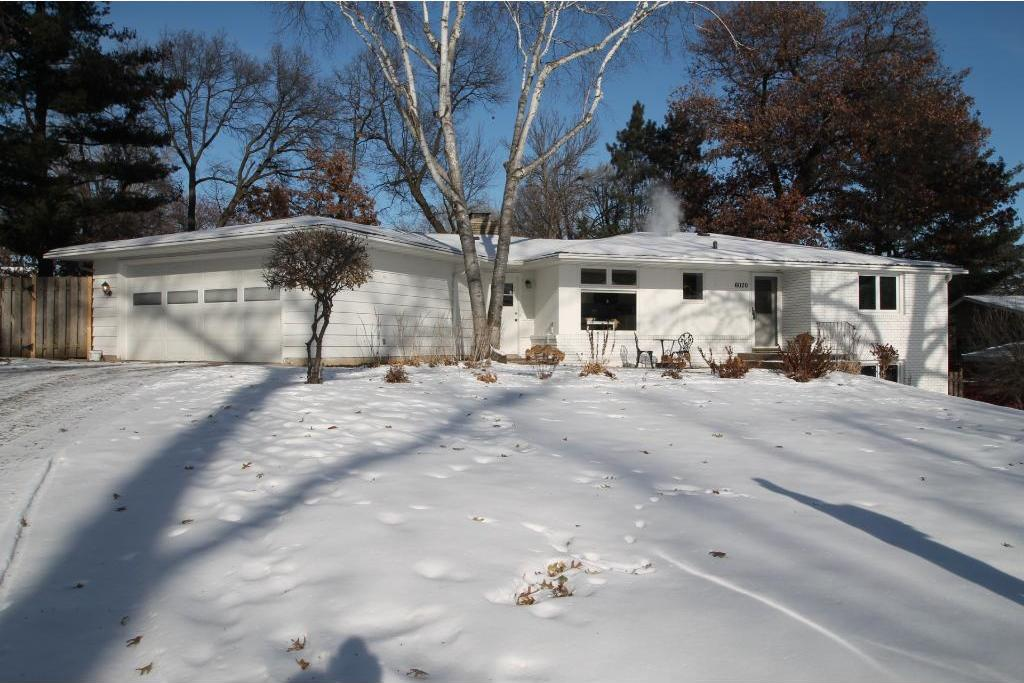 6020 Wolfberry Lane, Golden Valley, MN 55422