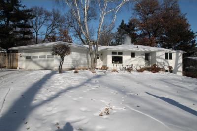 Photo of 6020 Wolfberry Lane, Golden Valley, MN 55422