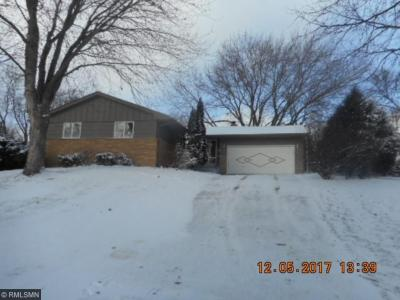Photo of 8124 N 28th Avenue, New Hope, MN 55427