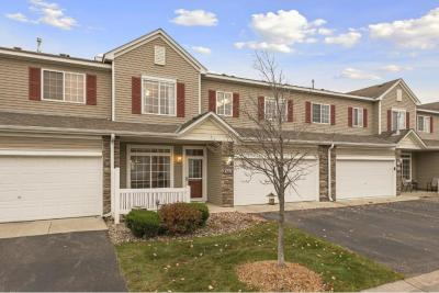 Photo of 4779 Blaine Avenue #407, Inver Grove Heights, MN 55076