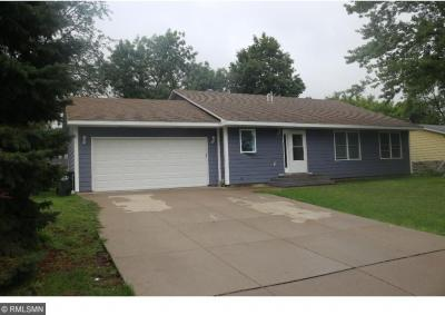 Photo of 3800 E 77th Street, Inver Grove Heights, MN 55076