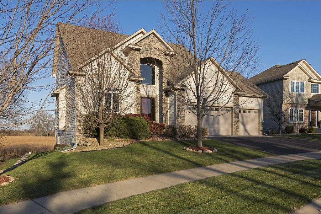 18474 N 95th Place, Maple Grove, MN 55311