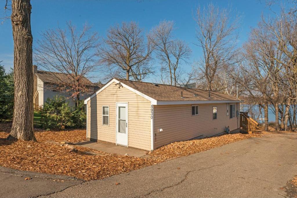 5930 Beachwood Road, Mound, MN 55364