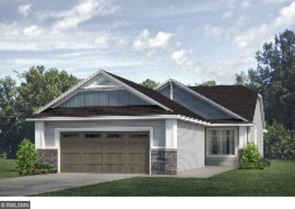 10260 Kittredge Parkway, Otsego, MN 55301