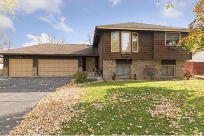 Photo of 13579 NW Orchid Street, Andover, MN 55304