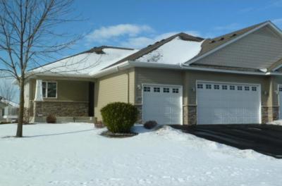 Photo of 7995 Troy Lane, Maple Grove, MN 55311