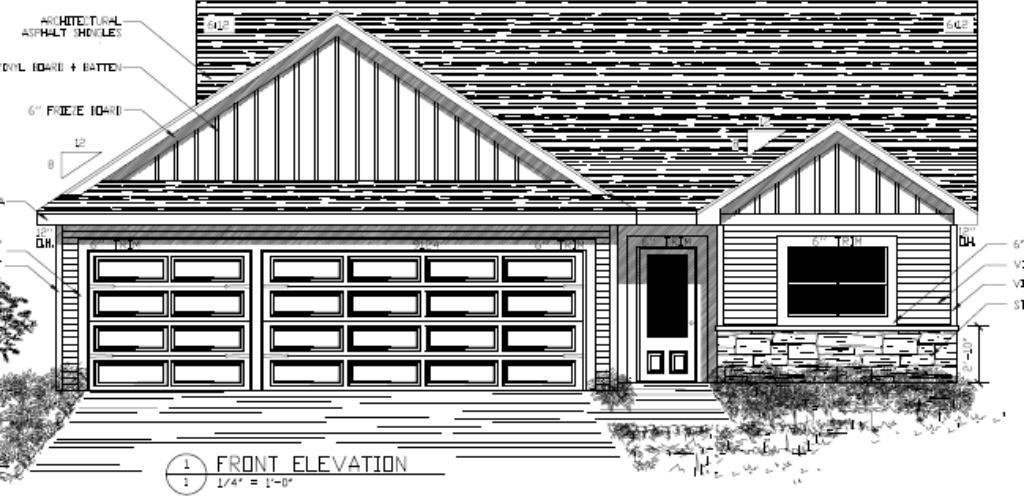 9117 Compass Pointe Road, Woodbury, MN 55129