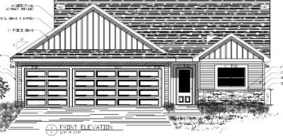 Photo of 9117 Compass Pointe Road, Woodbury, MN 55129