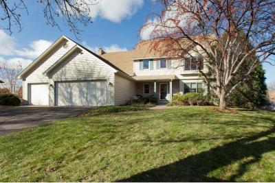 Photo of 8231 Revelwood Place, Maple Grove, MN 55311