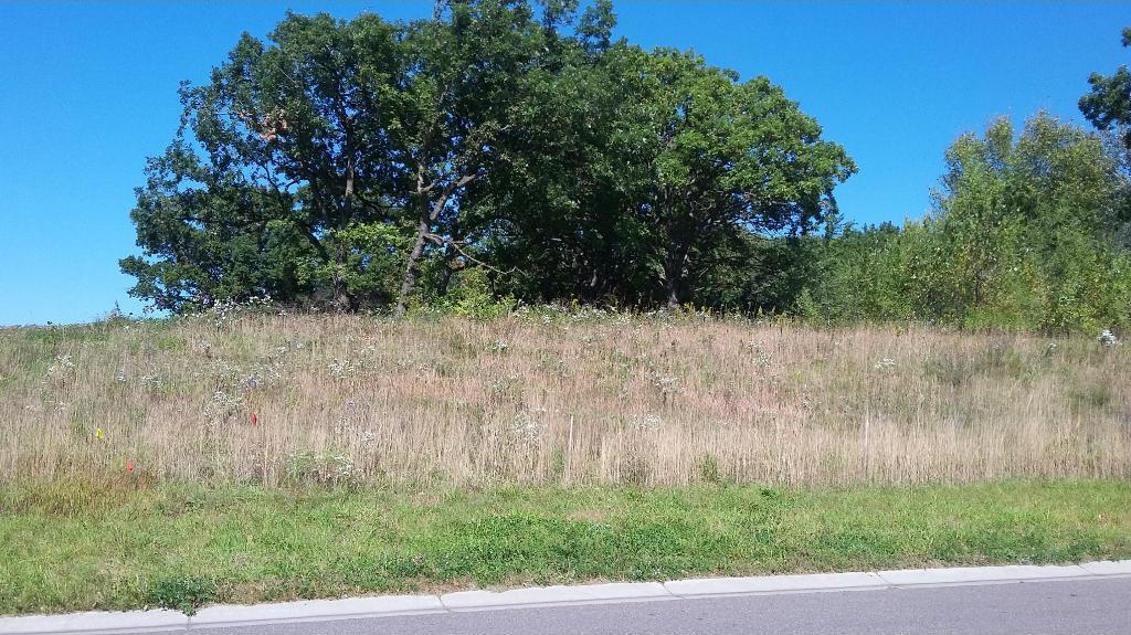 18768 Kenwood Trail, Lakeville, MN 55044
