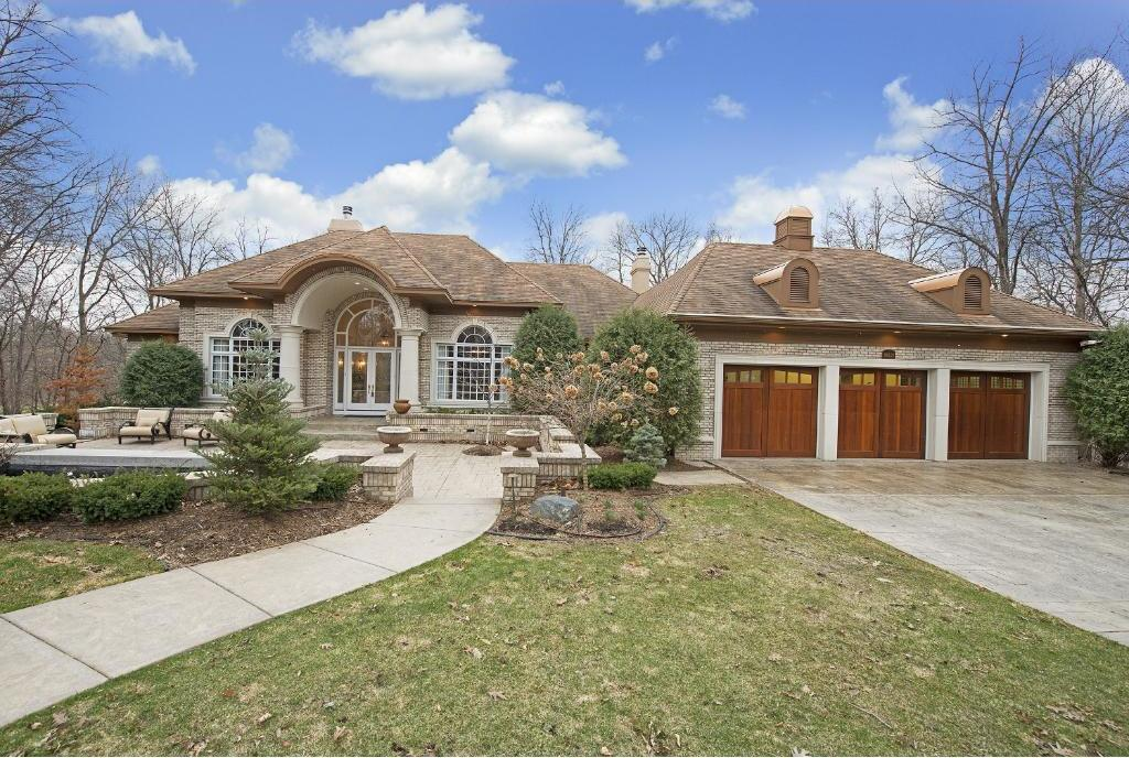 18839 Bearpath Trail, Eden Prairie, MN 55347
