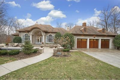 Photo of 18839 Bearpath Trail Trail, Eden Prairie, MN 55347