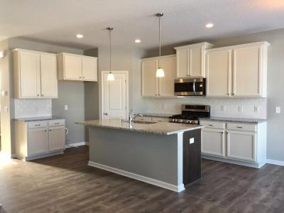 Photo of 18924 Huntley Trail, Lakeville, MN 55044