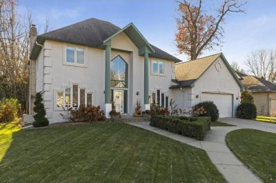 Photo of 16790 W Jalisco Terrace, Lakeville, MN 55044