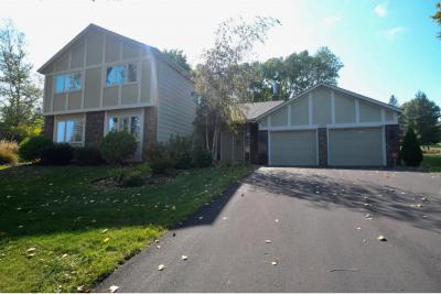 Photo of 13808 Frontier Lane, Burnsville, MN 55337