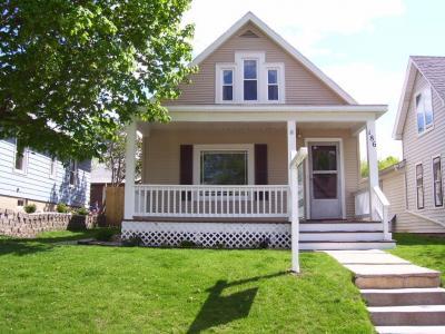 Photo of 186 E Annapolis Street, West Saint Paul, MN 55118