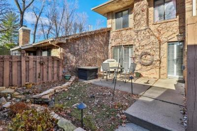Photo of 3640 S Independence Avenue #41, Saint Louis Park, MN 55426