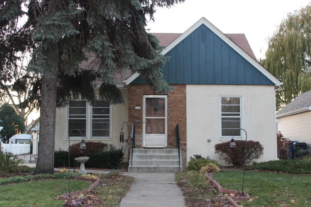 1314 NE Main Street, Minneapolis, MN 55413