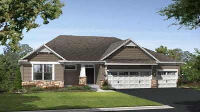 Photo of 18191 Goldfinch Way Way, Lakeville, MN 55044