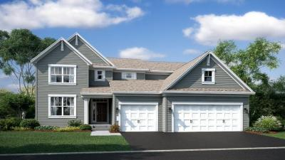 Photo of 18133 Goldfinch Way Way, Lakeville, MN 55044