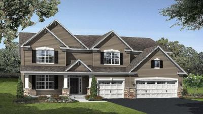 Photo of 18166 Goldfinch Way Way, Lakeville, MN 55044