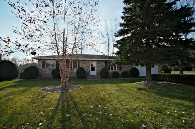 Photo of 7670 Barbara Court, Inver Grove Heights, MN 55077