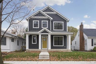 Photo of 4141 S 43rd Avenue, Minneapolis, MN 55406