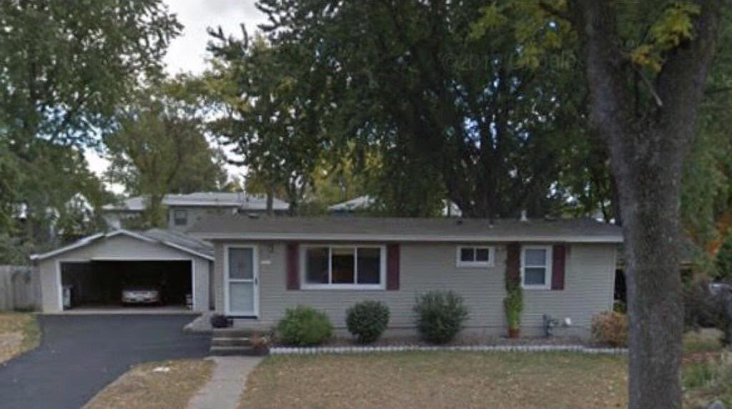 1216 E Belmont Lane, Maplewood, MN 55109