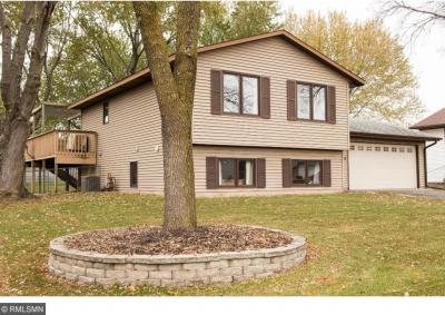 Photo of 8910 S Janero Avenue, Cottage Grove, MN 55016
