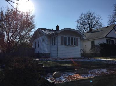 Photo of 1800 E Reaney Avenue, Saint Paul, MN 55119