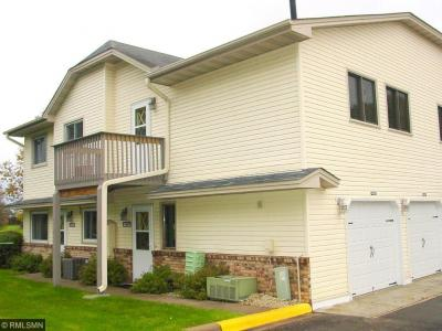 Photo of 11311 NW Ibis Street, Coon Rapids, MN 55433