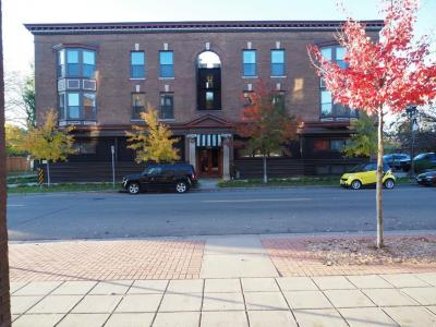 Photo of 504 Selby Avenue #2, Saint Paul, MN 55102