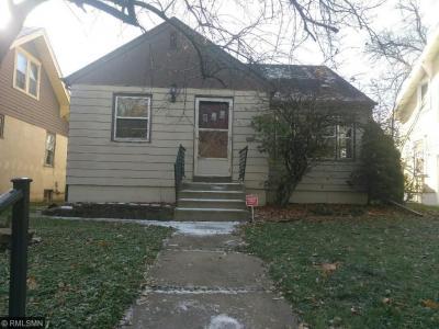 Photo of 1712 E Minnehaha Avenue, Saint Paul, MN 55106