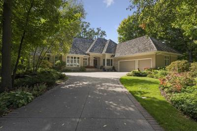 Photo of 18537 Saint Mellion Place, Eden Prairie, MN 55347