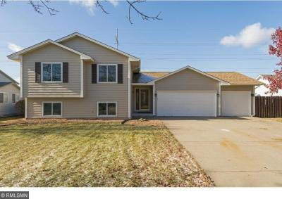 Photo of 14834 NW Eagle Street, Andover, MN 55304