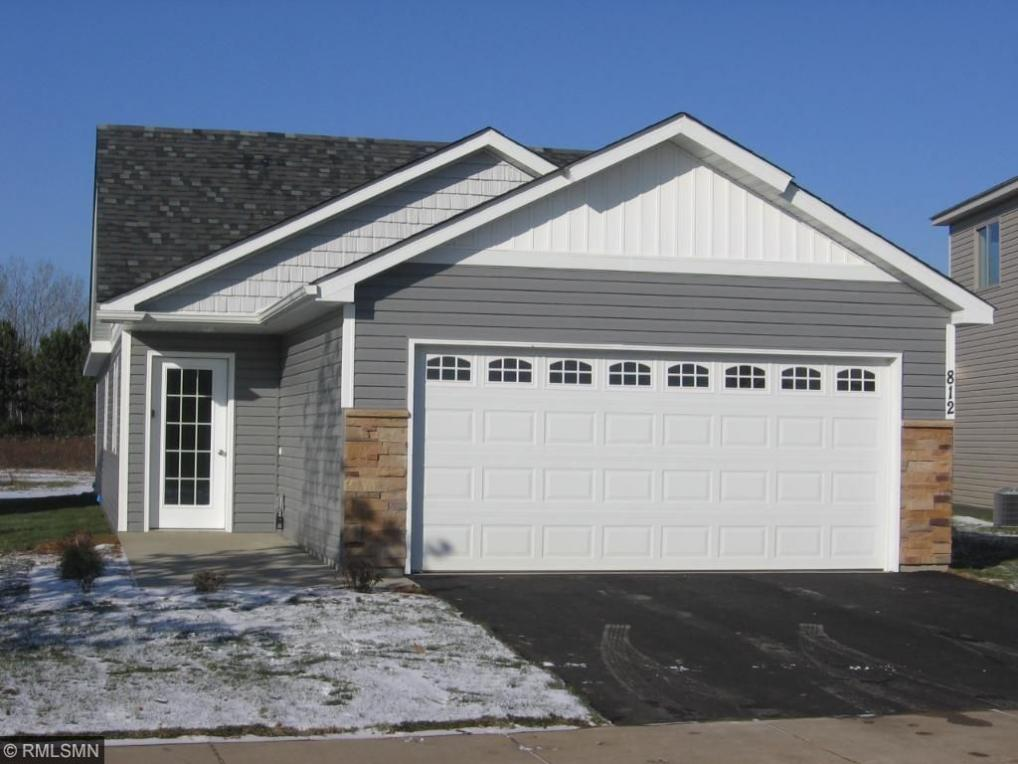 337 Terning Way, Howard Lake, MN 55349