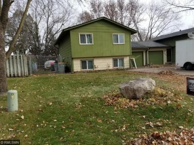 Photo of 11221 NW Wren Street, Coon Rapids, MN 55433