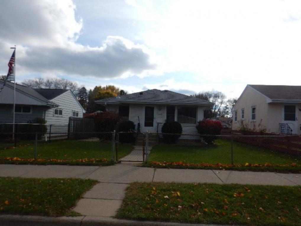 268 E Arion Street, West Saint Paul, MN 55118