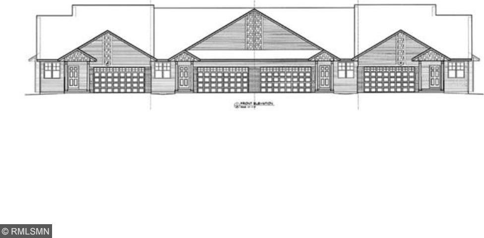 11082 NE 16th Street, Saint Michael, MN 55376