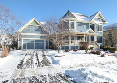 Photo of 15749 Duck Pond Way, Apple Valley, MN 55124